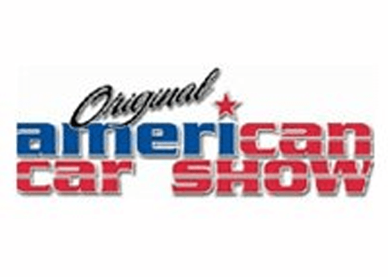 Copart Finland Exhibits at the 42nd Annual American Car Show